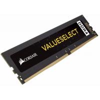 Память DDR4 8Gb 2400MHz Corsair CMV8GX4M1A2400C16 RTL PC4-19200 CL16 DIMM 288-pin 1.2В
