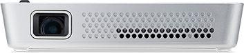 Проектор Acer C101i DLP 150Lm (854x480) 1200:1 ресурс лампы:20000часов 1xHDMI 0.265кг
