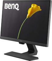 "Монитор Benq 21.5"" BL2283 черный IPS LED 16:9 HDMI M/M матовая 1000:1 250cd 178гр/178гр 1920x1080 D-Sub FHD 3.5кг"