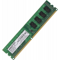 Память DDR3 2Gb 1600MHz AMD R532G1601U1S-UGO OEM PC3-12800 CL11 DIMM 240-pin 1.5В