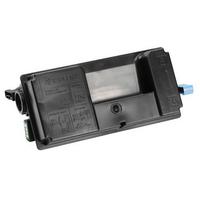 Картридж лазерный Kyocera 1T02MT0NL0 TK-3110 черный (15500стр.) для Kyocera FS-4100DN