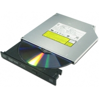 Оптический привод DVD-RW Lenovo Multi Burner SATA (00AM067)