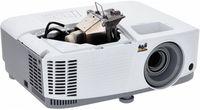 Проектор ViewSonic PA503W DLP 3600Lm (1280x800) 22000:1 ресурс лампы:5000часов 1xHDMI 2.12кг