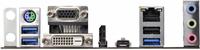 Материнская плата Asrock B250 PRO4 Soc-1151 Intel B250 4xDDR4 ATX AC`97 8ch(7.1) GbLAN+DVI+HDMI