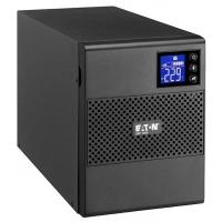 Источник бесперебойного питания Eaton 5SC 5SC500I 350Вт 500ВА черный