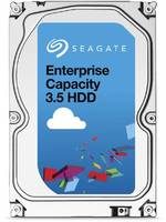 "Жесткий диск Seagate Original SAS 3.0 4Tb ST4000NM0025 Enterprise Capacity (7200rpm) 128Mb 3.5"""