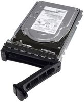 "Жесткий диск Dell 1x600Gb SAS 10K для 13G 400-AJPP Hot Swapp 2.5"""