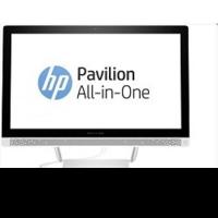 "Моноблок HP 24-e084ur 23.8"" Full HD A9 9400 (2.4)/8Gb/2Tb 7.2k/R5/DVDRW/Windows 10/GbitEth/клавиатура/мышь/Cam/белый 1920x1080"