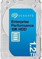 "Жесткий диск Seagate Original SAS 3.0 1200Gb ST1200MM0129 Enterprise Performance (10000rpm) 128Mb 2.5"""