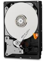 "Жесткий диск WD Original SATA-III 1Tb WD10PURZ Video Purple (5400rpm) 64Mb 3.5"""