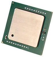 Процессор HPE Xeon E5-2630 v4 Soc-2011 25Mb 2.2Ghz (801231-B21)