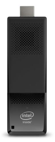 Платформа Intel Compute Stick Original BOXSTK1AW32SC 1.84GHz 2Gb SSD32Gb