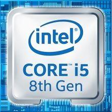 Процессор Intel Original Core i5 8400 Soc-1151v2 (CM8068403358811S R3QT) (2.8GHz/Intel UHD Graphics 630) OEM