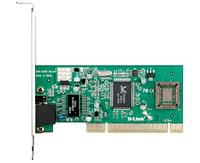 Адаптер сетевой D-Link DGE-530T