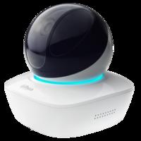 IP-камера Wi-Fi Dahua DH-IPC-A15P