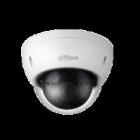 IP-камера Wi-Fi Dahua DH-IPC-HDBW1120EP-W-0280B