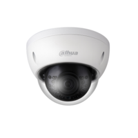 IP-камера уличная Dahua DH-IPC-HDBW1420EP-0280B