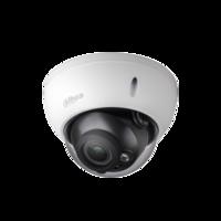 IP-камера уличная Dahua DH-IPC-HDBW2121RP-VFS