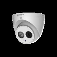 IP-камера уличная Dahua DH-IPC-HDW4231EMP-AS-0360B