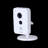 IP-камера Wi-Fi Dahua DH-IPC-K35P