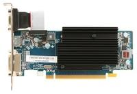 Видеокарта Sapphire PCI-E 11233-02-10G AMD Radeon R5 230 2048Mb 64bit DDR3 625/1334 DVIx1/HDMIx1/CRTx1/HDCP oem