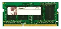 Память DDR4 4Gb 2400MHz Kingmax RTL PC4-19200 CL16 DIMM 288-pin 1.2В
