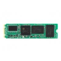 Накопитель SSD Plextor SATA III 128Gb PX-128S3G S3G M.2 2280