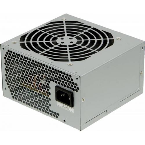 Блок питания FSP ATX 400W Q-DION QD400 (24+4+4pin) 120mm fan 3xSATA