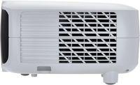 Проектор ViewSonic PA502S DLP 3500Lm (800x600) 22000:1 ресурс лампы:5000часов 1xHDMI 2.1кг