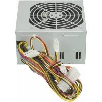 Блок питания FSP ATX 500W Q-DION QD500 (24+4+4pin) 120mm fan 5xSATA