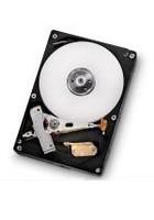 "Жесткий диск Toshiba SATA-III 500Gb DT01ACA050 (7200rpm) 32Mb 3.5"""