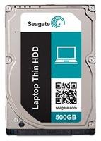 """Жесткий диск Seagate Original SATA-III 500Gb ST500LM021 (7200rpm) 32Mb 2.5"""""""
