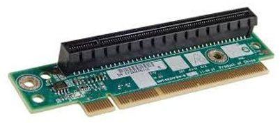 Переходная плата HPE 867982-B21 DL360 Gen10 Low Profile Kit