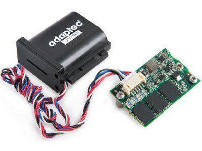 Модуль Adaptec AFM-700 (2275400-R)