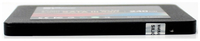 "Накопитель SSD Silicon Power SATA III 120Gb SP120GBSS3S55S25 Slim S55 2.5"""