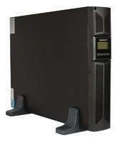 Источник бесперебойного питания Ippon Innova RT 3000 2700Вт 3000ВА черный