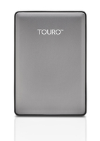 "Жесткий диск HGST USB 3.0 500Gb 0S03699 HTOSEC5001BHB Touro S (7200 об/мин) 2.5"" серый"