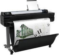 """Плоттер HP Designjet T520 e-printer 2018ed (CQ893C) A0/36"""""""