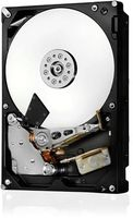 "Жесткий диск HGST SAS 3.0 2Tb 0F22819 HUS726020AL5214 Ultrastar 7K6000 (7200rpm) 128Mb 3.5"""