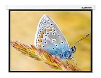 Экран Lumien 229x305см Master Control LMC-100110 4:3 настенно-потолочный рулонный (моторизованный привод)
