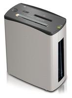 Шредер Office Kit S70 4x35 (секр.P-4)/фрагменты/12лист./13лтр./скобы/пл.карты/CD