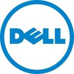 Рельсы Dell 2/4 Post Static Rack for R220/R230 (770-BBHI)
