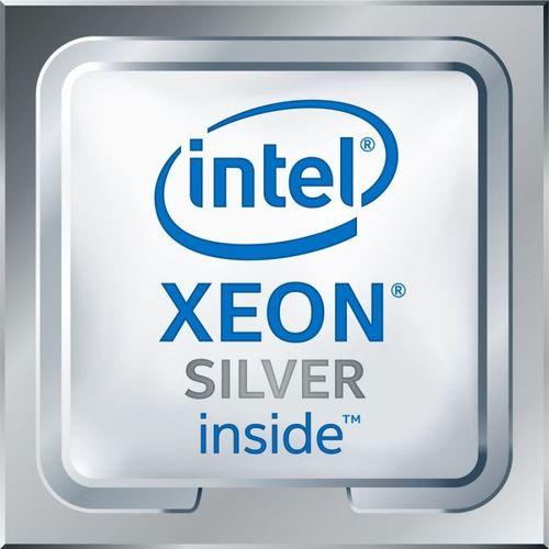 Процессор Intel Xeon Silver 4110 LGA 3647 11Mb 2.1Ghz (CD8067303561400S)