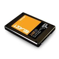 "Накопитель SSD Patriot SATA III 240Gb PBT240GS25SSDR Blast 2.5"""