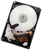 """Жесткий диск HGST SATA-III 4Tb 0F23025 HUS726040ALE614 Ultrastar 7K6000 (7200rpm) 128Mb 3.5"""""""