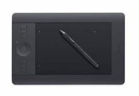 Планшет для рисования Wacom Intuos Pro S PTH-451-RUPL USB
