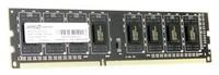Память DDR3 4Gb 1600MHz AMD R534G1601U1S-UO/2S-UO OEM PC3-12800 CL11 DIMM 240-pin 1.5В