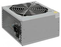 Блок питания Gigabyte ATX 350W GZ-EBN35N-C3 (24+4+4pin) 120mm fan 3xSATA