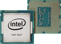 Процессор Intel Xeon E3-1225 v5 LGA 1151 8Mb 3.3Ghz (CM8066201922605S R2LJ)