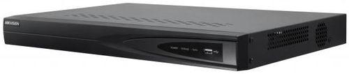 Видеорегистратор Hikvision DS-7604NI-K1/4P